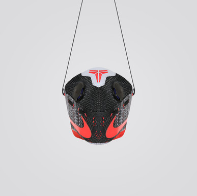 Kobe XI Tinker Mask