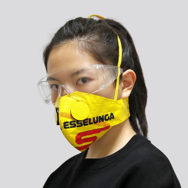 ESSELUNGA Mask