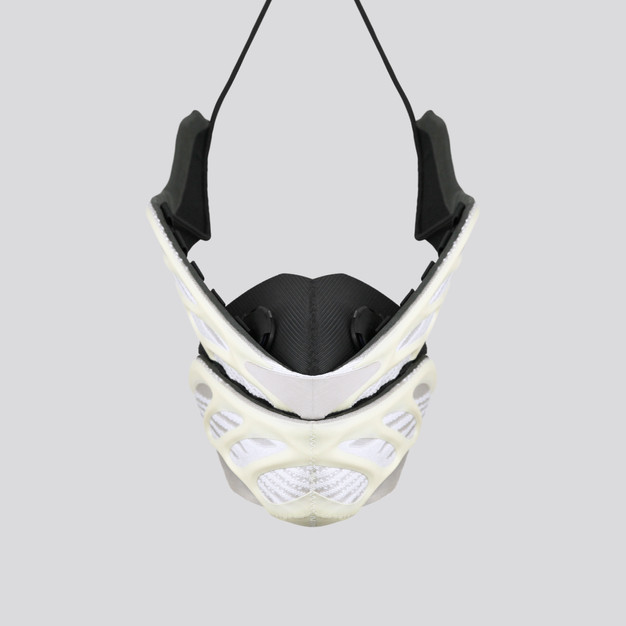 Yeezy 700 V3 Azael Mask