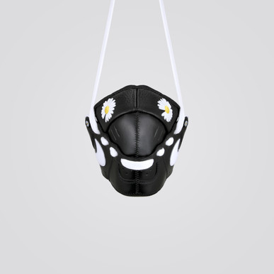 Af1 PeaceMinusOne Mask