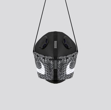 Flyknit Racer Mask V6