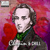 Find some head-space with Chopin