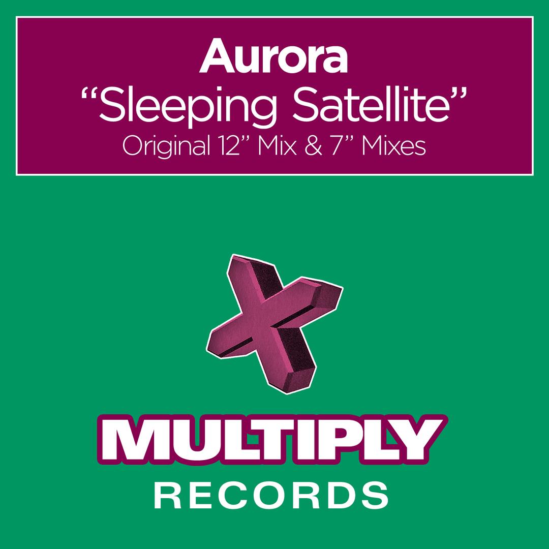 Sleeping Satellite.png