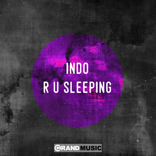 Indo - R U Sleeping.jpg