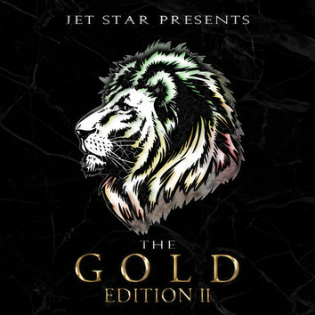 Reggae Hits Gold Edition, Vol.2