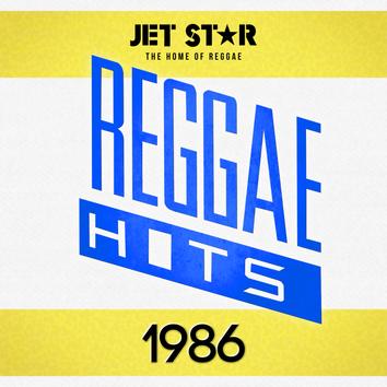 The Golden Years of Reggae