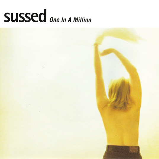 Sussed - One In A Million.jpg