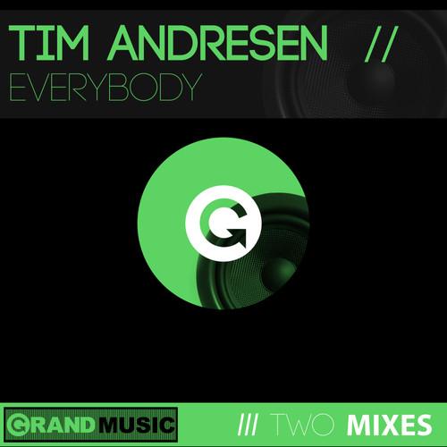 TIM ANDRESEN EVERYBODY.jpg