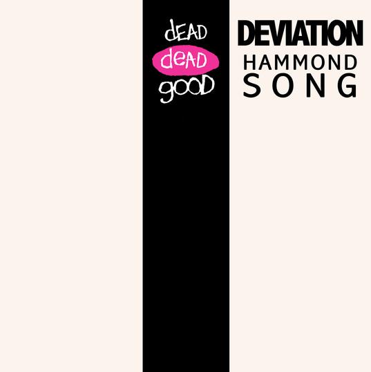 Deviation - Hammond Song.jpg