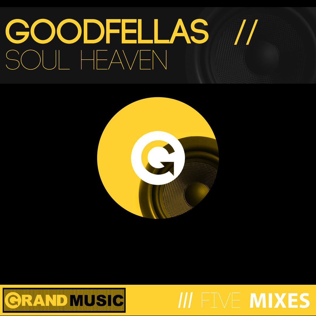 GOODFELLAS SOUL HEAVEN .jpg