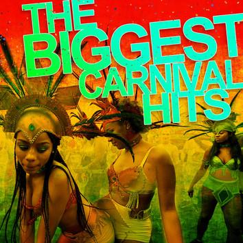 Carnival Hits
