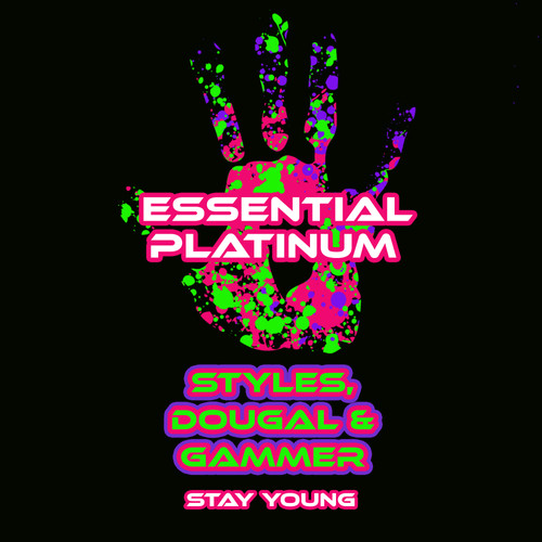 Styles, Dougal & Gammer - Stay Young.jpg