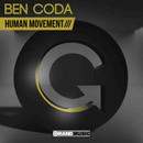 Ben Coda - Human Movement.jpg