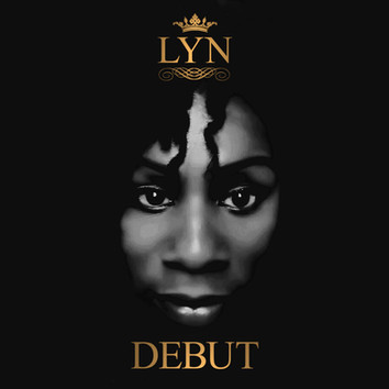LYN's 'Debut' Album Out May 26th