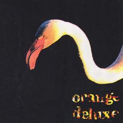 Orange Deluxe - Necking.jpg