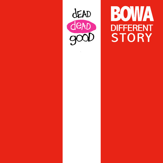 Bowa - Different Story.jpg