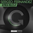 Sergio Fernandez - Africa Rules.jpg