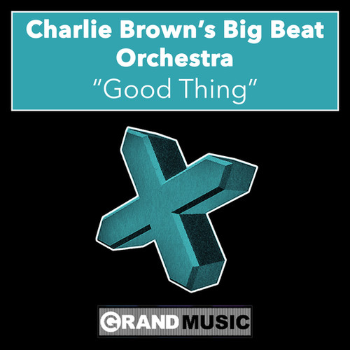 Charlie_Brown's_Big_Beat_Orchestra_–_Goo