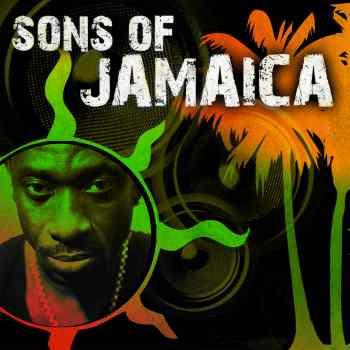Sons of Jamaica available to stream