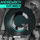 Andrewboy - elite noise.jpg