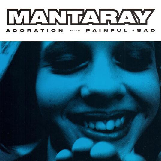 Mantaray - Adoration.jpg