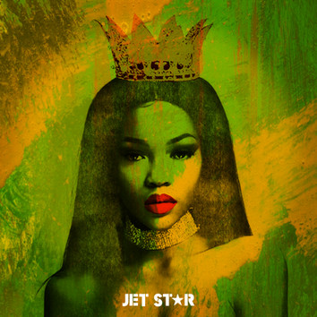 Meet the 'Queens of Reggae'