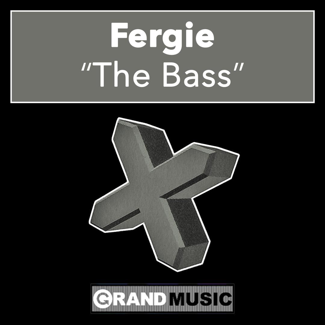Fergie - The Bass.jpg