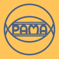 Pama Records