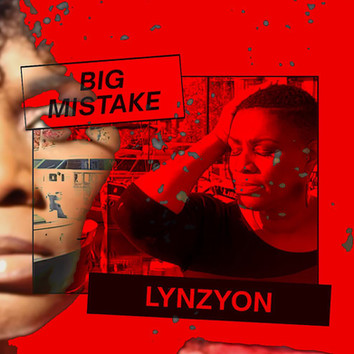New music from LYNZYON and Manasseh!