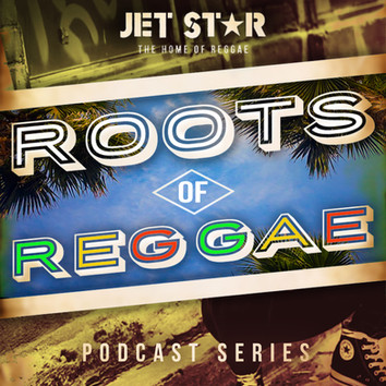 Do you know the 'Roots of Reggae'?