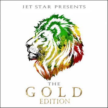 The Gold Edition