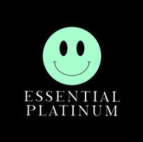 Essential Platinum