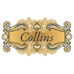 Welcome to Collins Classics Gold