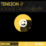 Tension - A Place Called Heaven.jpg