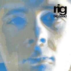 Rig - Big Head.jpg