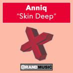 Anniq - Skin Deep.jpg