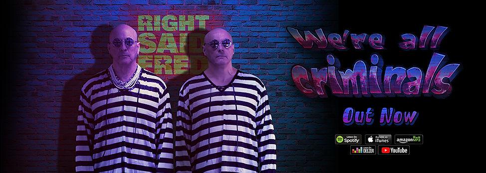 RSF - We're All Criminals Banner.jpg