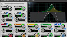 Free give away: Custom plugin settings - Radio Vibratone used in the track Confess'n my sins