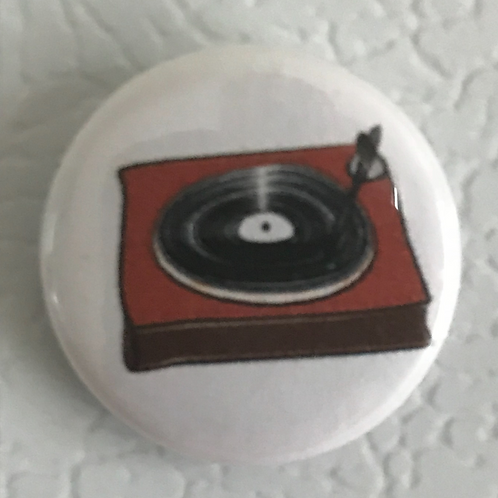 "Turntable 1"" button"