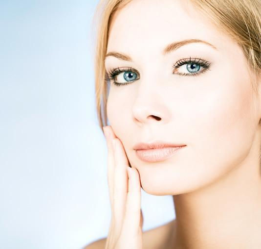 Beauty Solutions in Goa, Cosmetic surgery in Goa, Botox in Goa