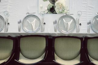 eventos, events, wedding planning, event planning, la cumbre, restaurante, restaurant, honduras restaurant, restaurante honduras, tegucigalpa restaurant, restaurante tegucigalpa