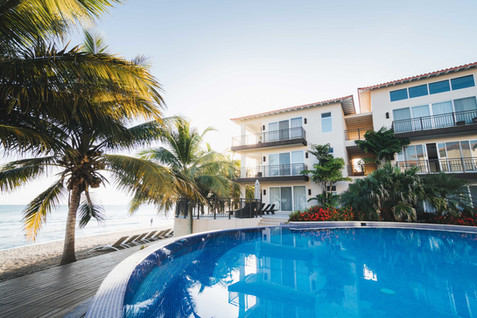 vacation, vacation rentals, rentals, beach rentals, beach apartments, beach, apartments, tela, honduras, roatan, telamar, tela mar, indura, airbnb, kayak, expedia, trivago, tripadvidor, booking, hotels