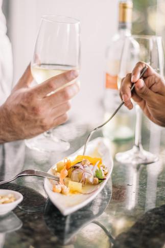 comida, food, restaurante, el hatillo, honduras, tegucigalpa, la cumbre, gourmet, tegucigalpa restaurant, honduras restaurant, drinks, bar, wine