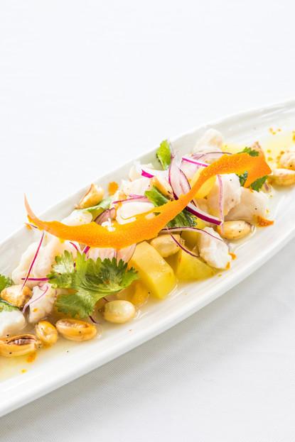 comida, food, foodie, restaurante, restaurant, restaurante honduras, restaurante tegucigalpa, honduras restaurants, tegucigalpa restaurants, la cumbre, tegucigalpa, honduras