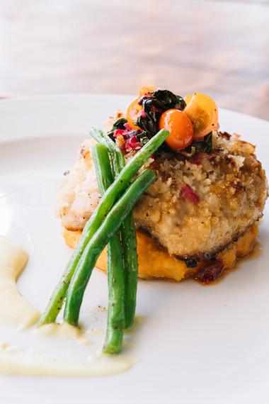foofie, food, restaurant, gourmet, restaurante, tegucigalpa restaurant, honduras restaurant, restaurante tegucigalpa, restaurante honduras