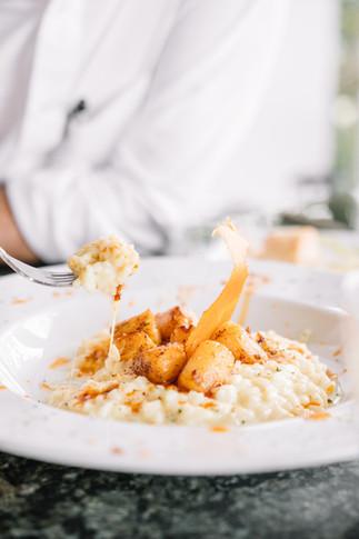 comida, food, foodie, restaurante, restaurant, tegucigalpa, honduras, el hatillo, restarante tgucigalpa, restarante honduras, eventos, bodas, events, weddings