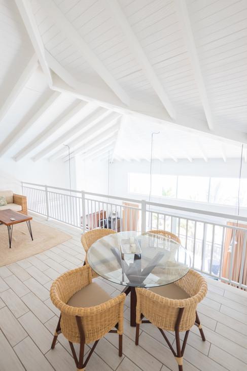 tela, apartment, beach rentals, beach hotel, beach apartments, roatan, telamar, indura, airbnb, kayak, expedia, orbit, trivago, tripadvisor, beach, beach rentals, playa, hotel, booking, hotel de playa