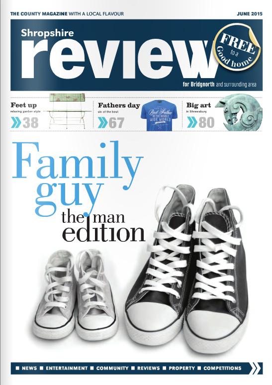 Review Shropshire.jpg