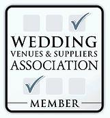 WVSA Members Logo