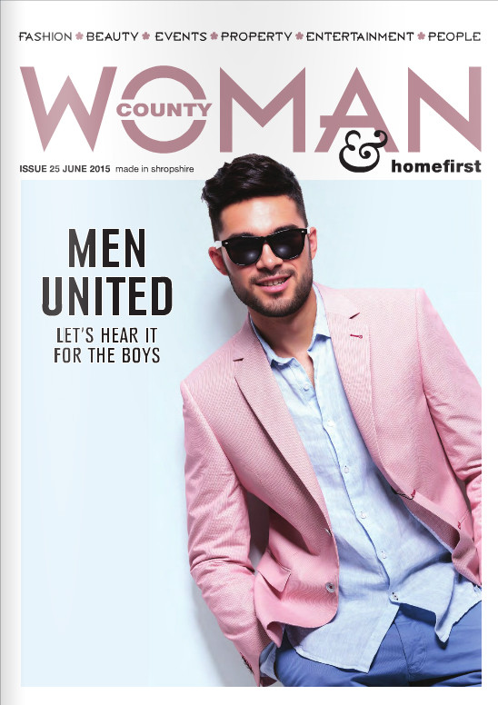 County Woman Magazine.jpg